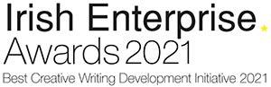 2021-Irish-Enterprise-Awards-Logo